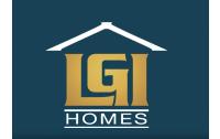 LGI Homes Atlanta Area